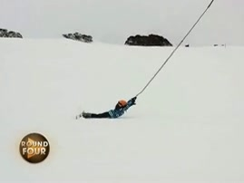 World's Funniest Fails: Its Snow Big Deal