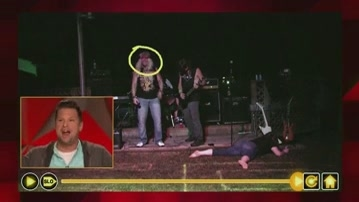 World's Funniest Fails: Julian