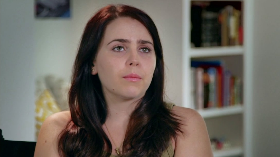 The Duff: Mae Whitman On Her Character