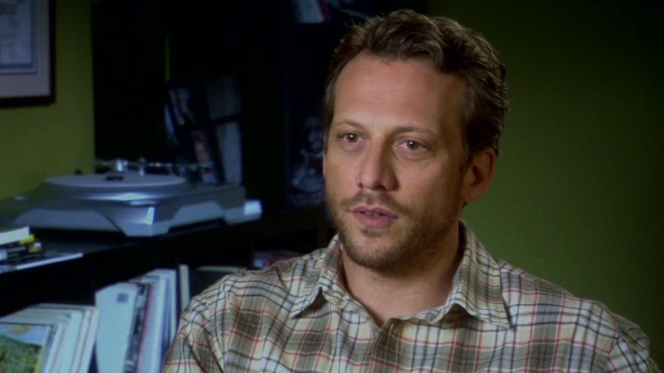 The Duff: Ari Sandel On Kody's Book And Translating It To Film