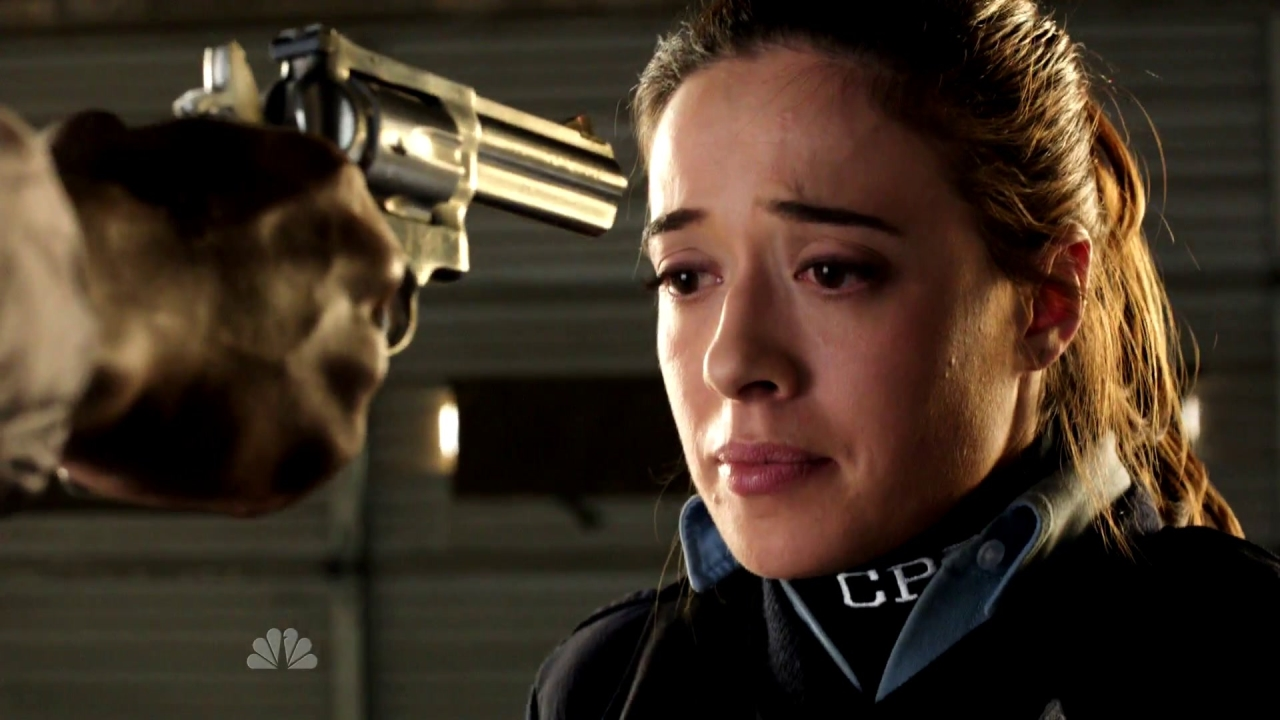 Chicago P.D.: Next: Burgess And Roman Are Trapped