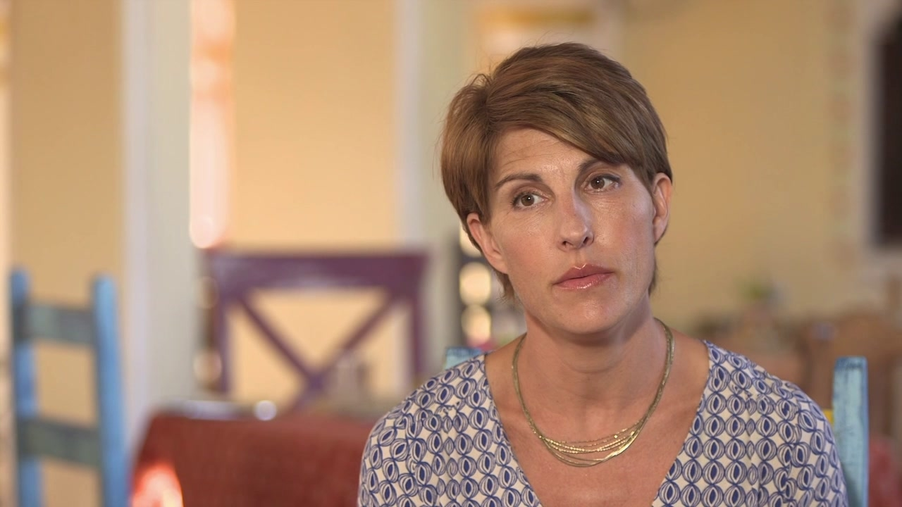 The Second Best Exotic Marigold Hotel: Tamsin Greig On What Attracted Her To The Project