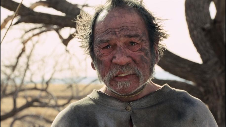 The Homesman (Trailer 1)