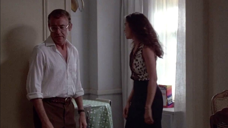 Gloria: What Kind Of Man