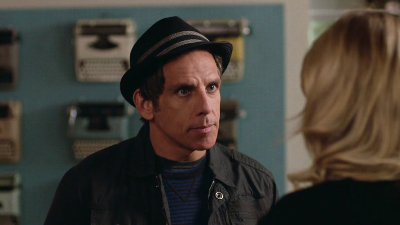 While We're Young (Trailer 2)
