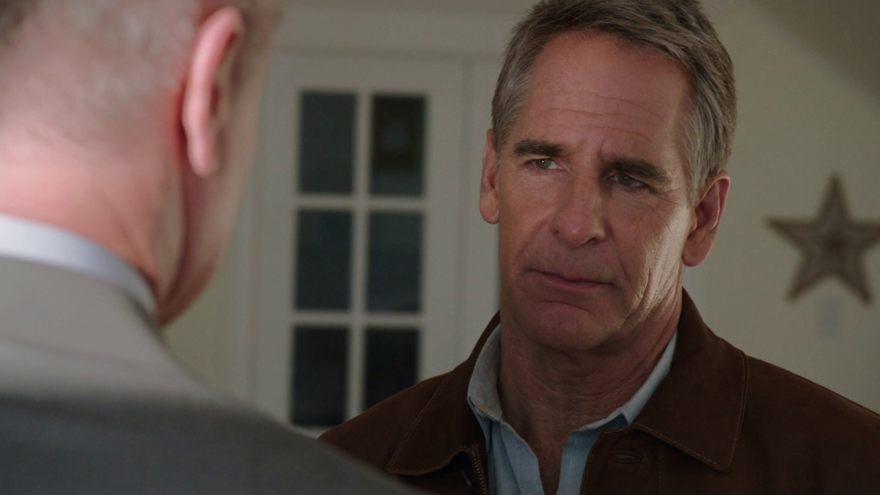 Ncis: New Orleans: Wrong On Two Counts