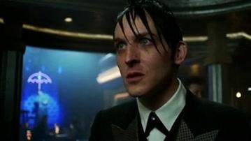 Gotham: What Is It?