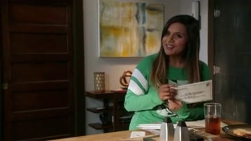 The Mindy Project: What To Expect When You're Expanding