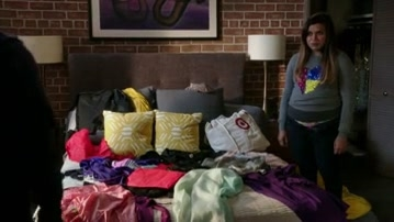 The Mindy Project: None Of My Clothes Fit