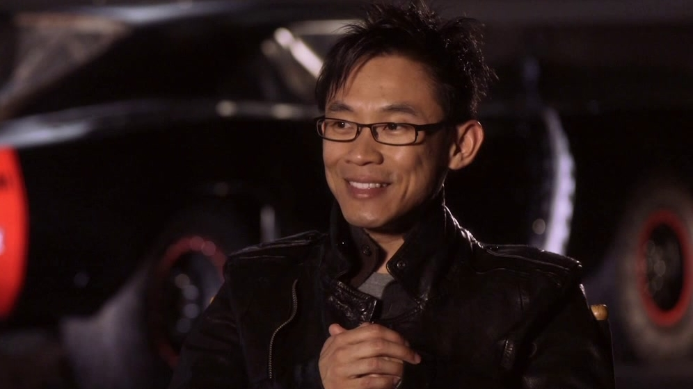 Furious 7: James Wan On Taking The Characters Back To Their Origins With Race Wars