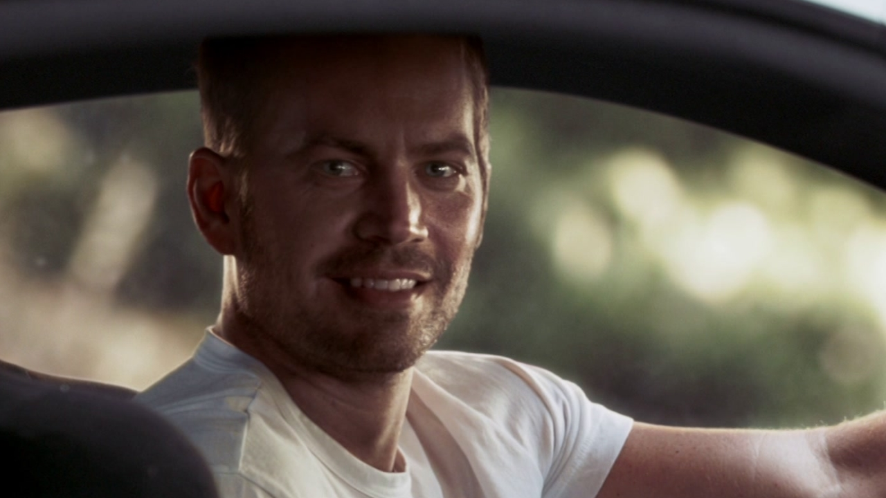 Furious 7: A Look Inside (Featurette)