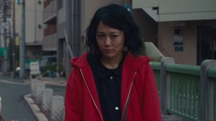 Kumiko, The Treasure Hunter: Social Interactions