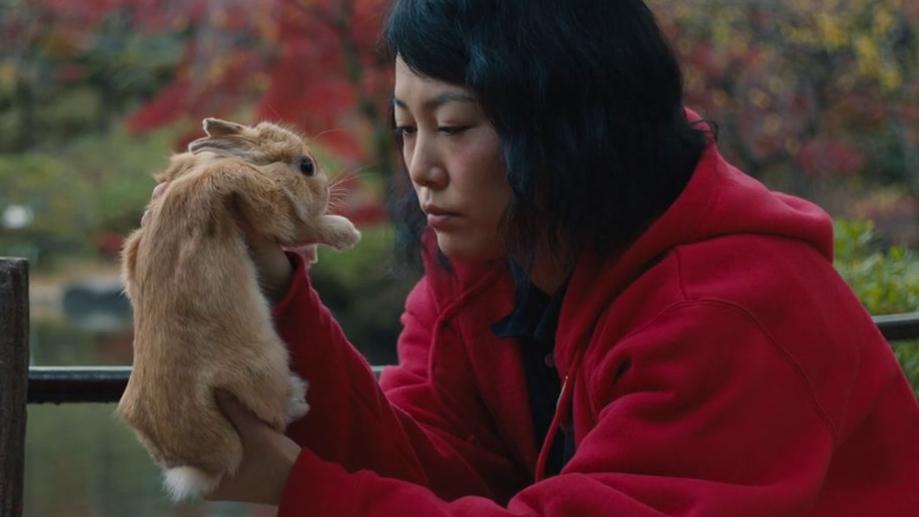 Kumiko, The Treasure Hunter: Bunzo's Choice