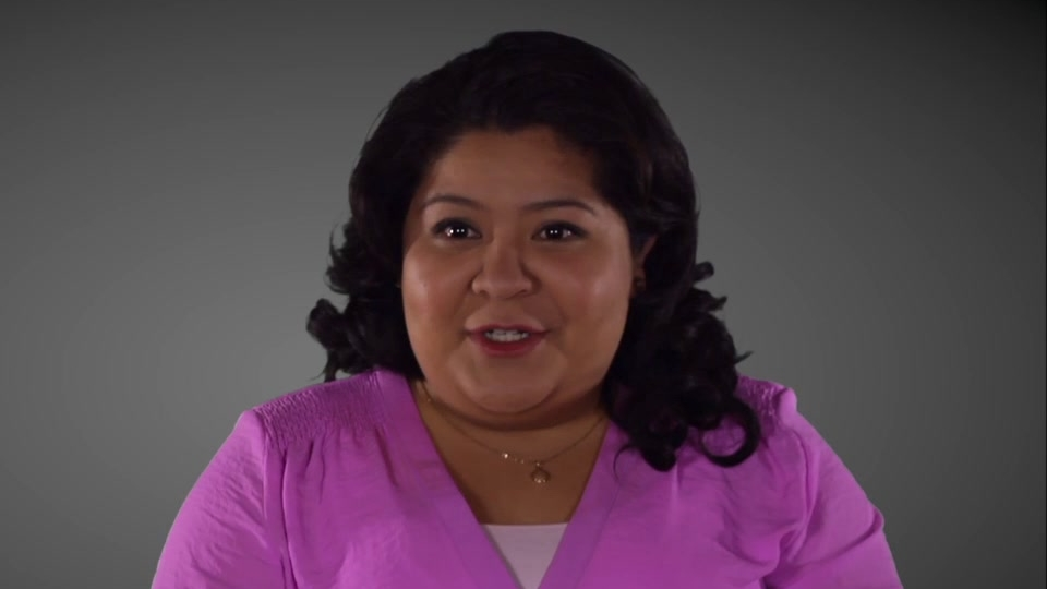 Paul Blart Mall Cop 2: Raini Rodriguez On Her Character