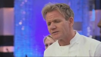 Hell's Kitchen: We Have To Pull This Off Tonight