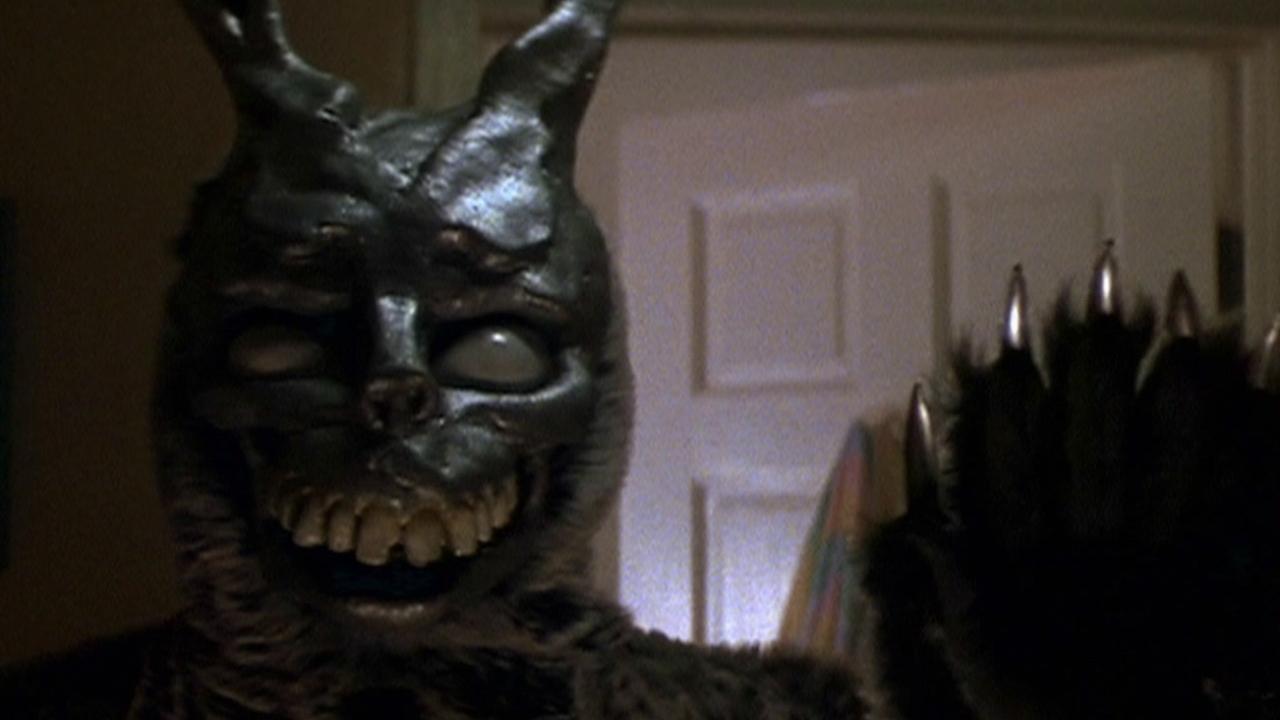 S. Darko: A Donnie Darko Tale (Trailer 1)