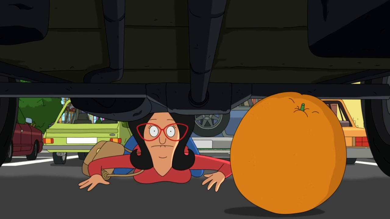 Bob's Burgers: Everything Goes Wrong For Linda On Her Birthday