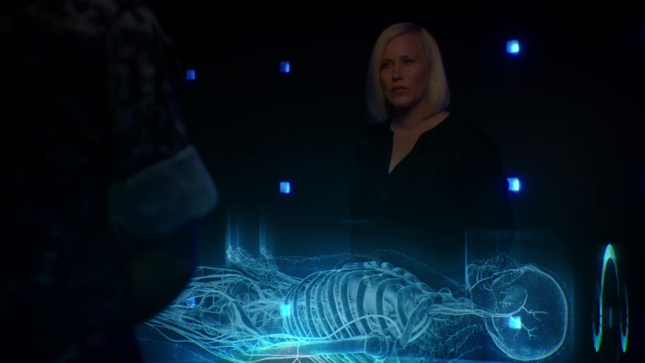 Csi: Cyber: Click Your Poison