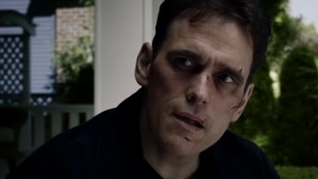 Wayward Pines: Season 1 (Trailer 1)