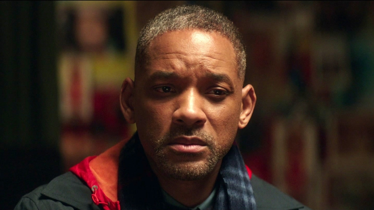 Collateral Beauty (Trailer 2)