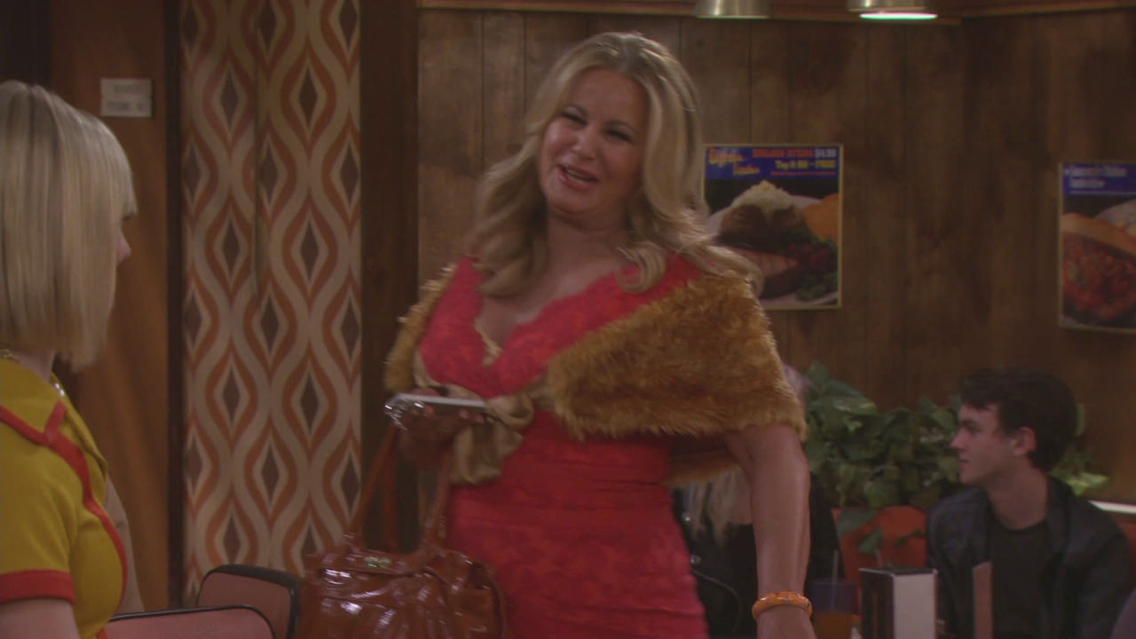 2 Broke Girls: And The Disappointing Unit