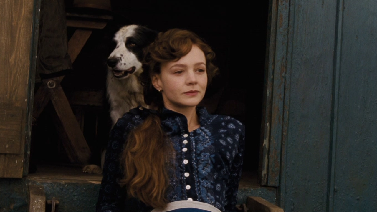 Far From The Madding Crowd: Costumes (Featurette)