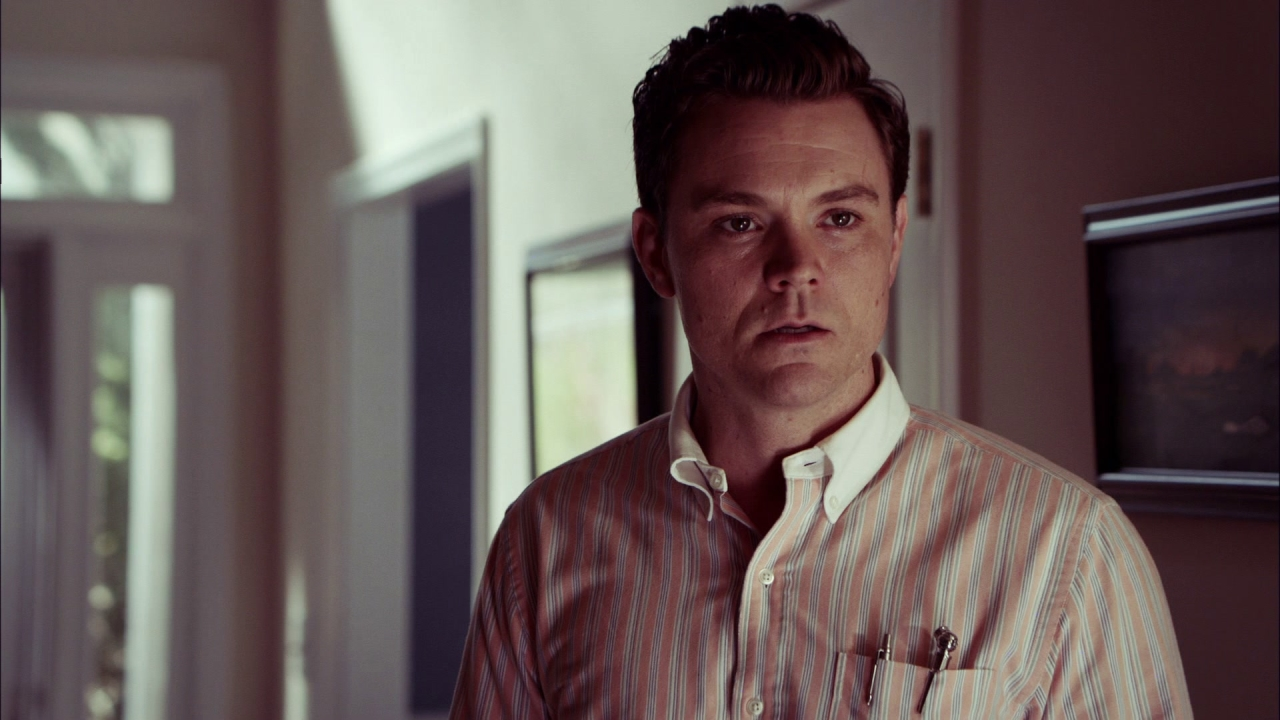 Rectify (Trailer 1)