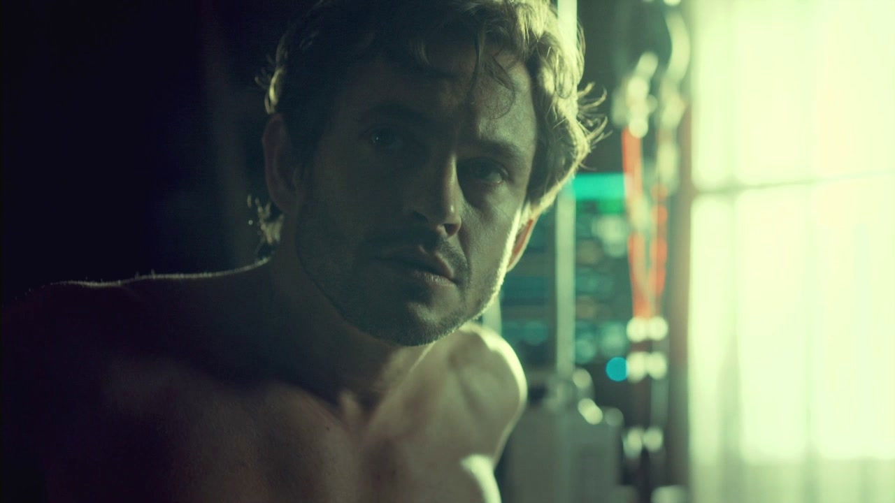 Hannibal: Primavera