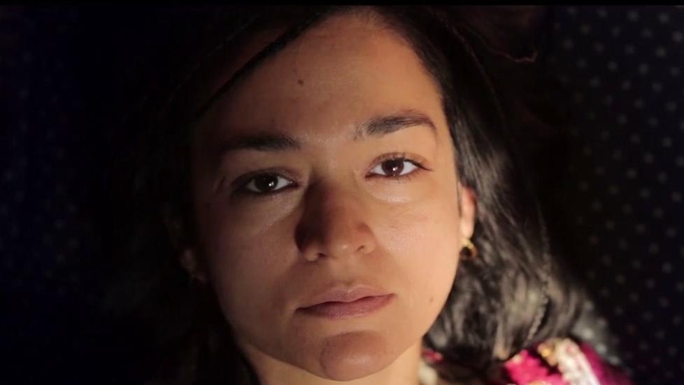Dukhtar (US Trailer 1)