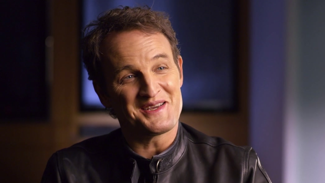 Terminator Genisys: Jason Clarke On Relationship Between John Connor And Kyle Reese
