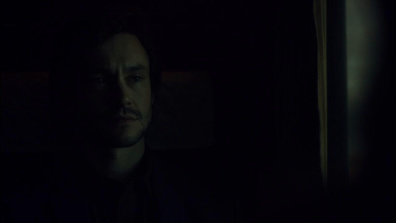 Hannibal: How Did You Meet Him?