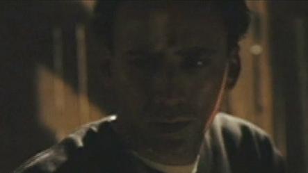 The Wicker Man Scene: Rowan