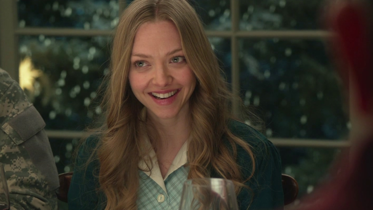 Love The Coopers (Trailer 1)