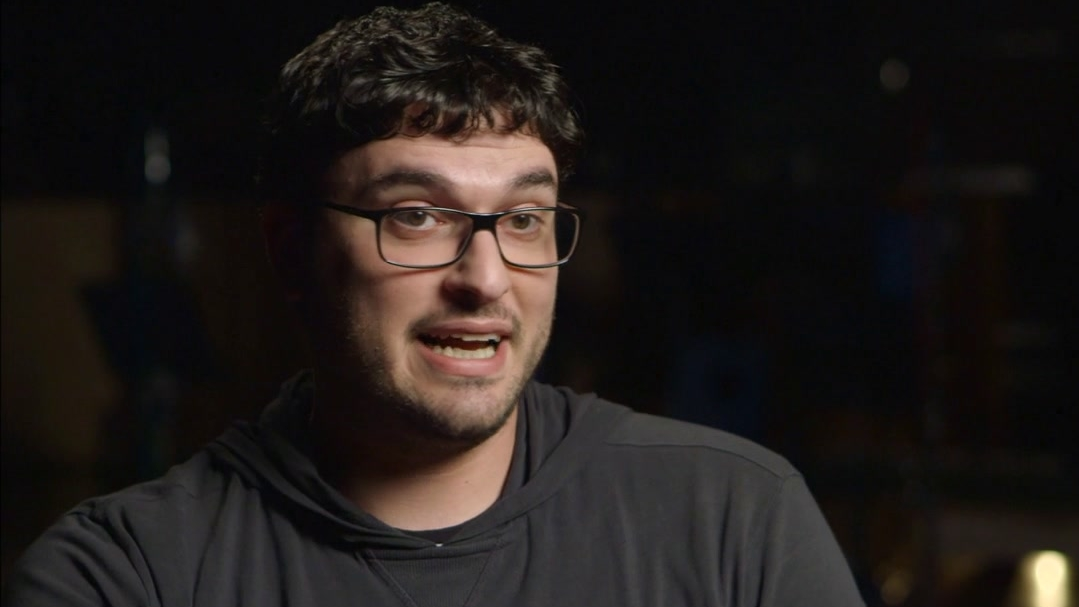 Fantastic Four: Josh Trank On Identifying With The Character