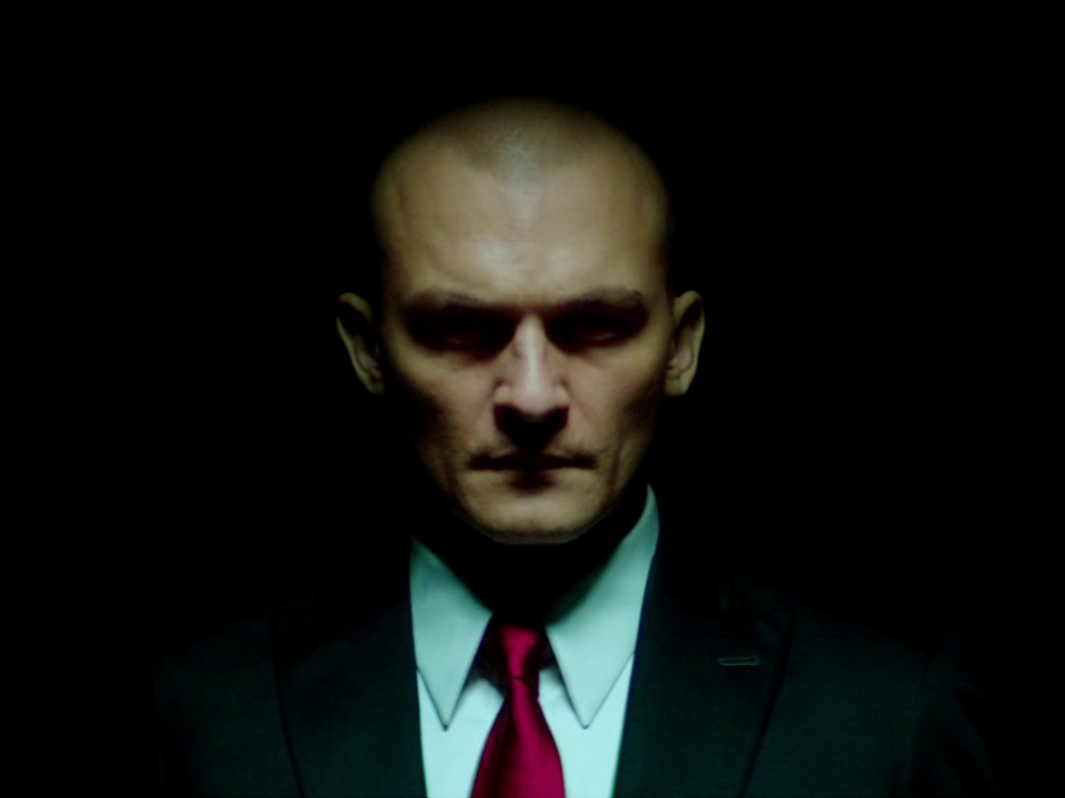 Hitman: Agent 47 (UK Trailer 6)