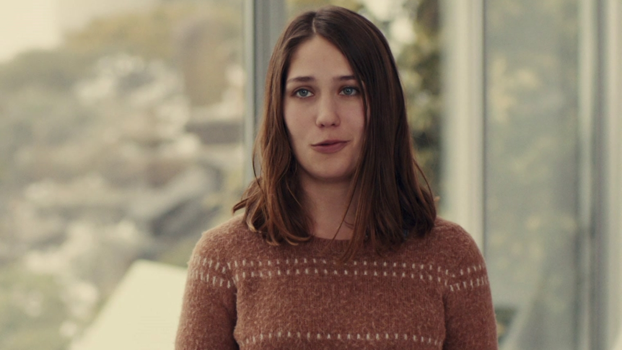Mistress America  films set in school