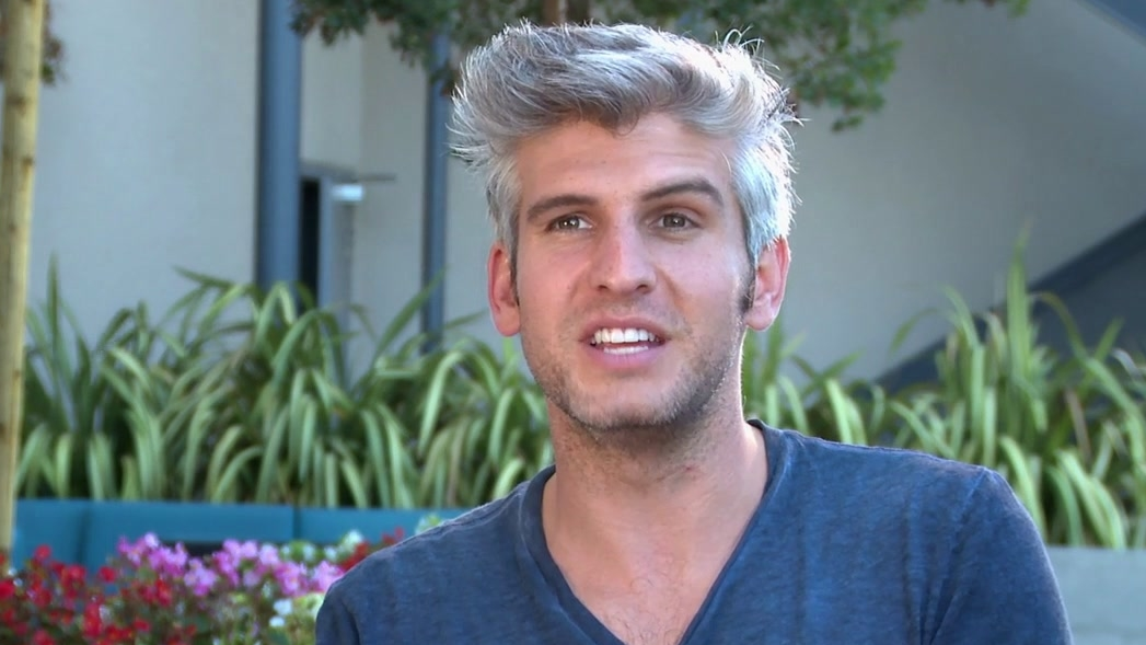 We Are Your Friends: Max Joseph On Maintaining Authenticity
