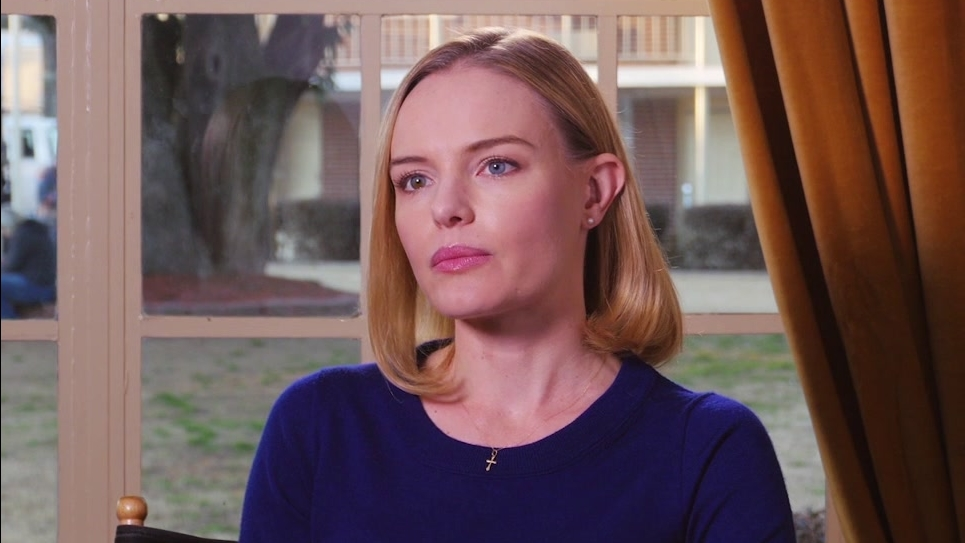 90 Minutes In Heaven: Kate Bosworth