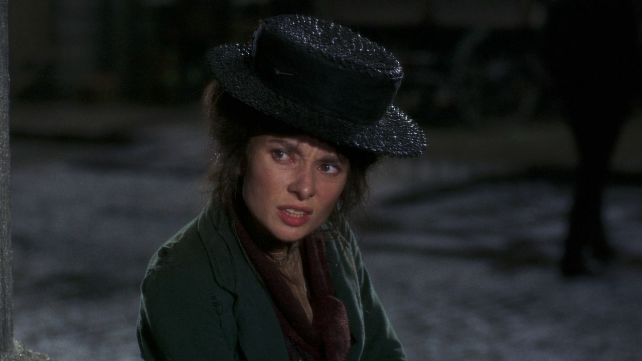My Fair Lady (50th Anniversay 60 Second Trailer)
