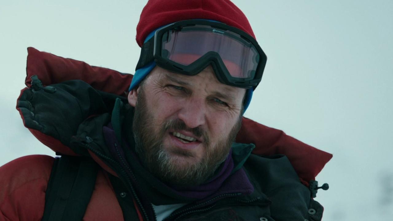 Everest: Sherpas (Featurette)