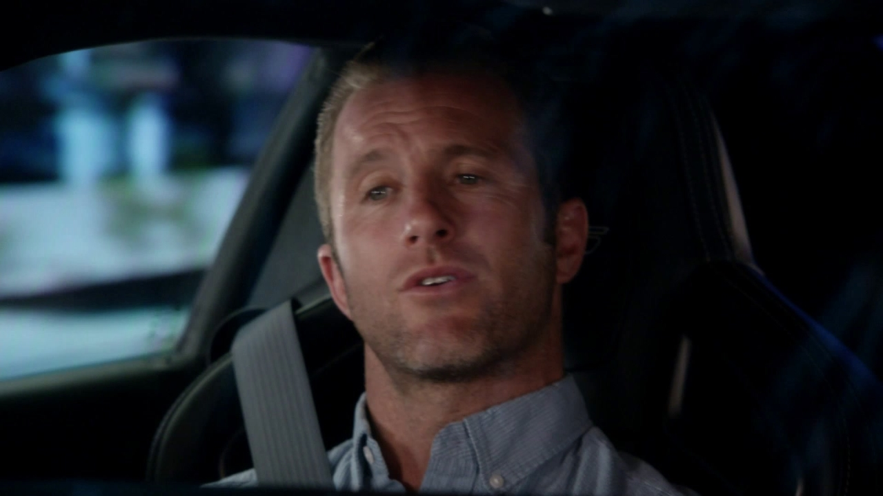 Hawaii Five-0: Lehu A Lehu