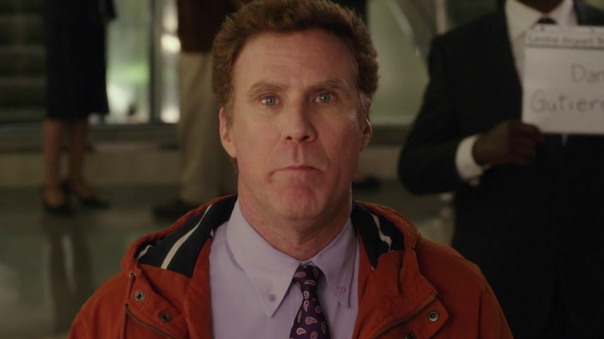 Daddy's Home (Trailer 2)