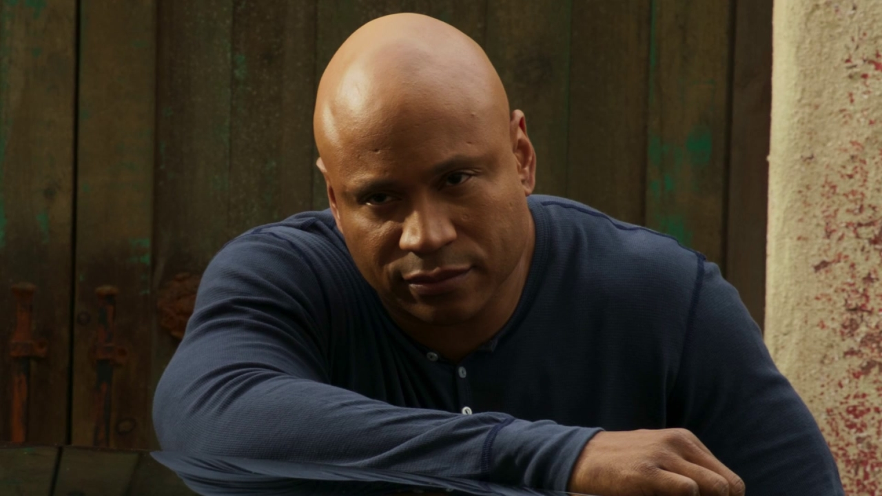 Ncis: Los Angles: What Do You Think?