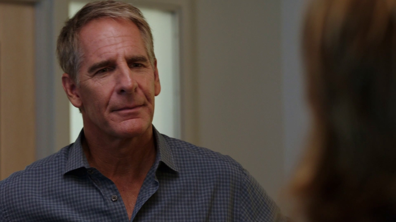 NCIS: New Orleans: Broken Hearted