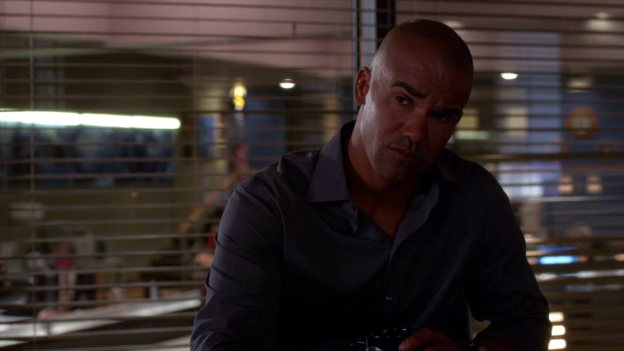 Criminal Minds: This Community Is A Fascinating Experiment