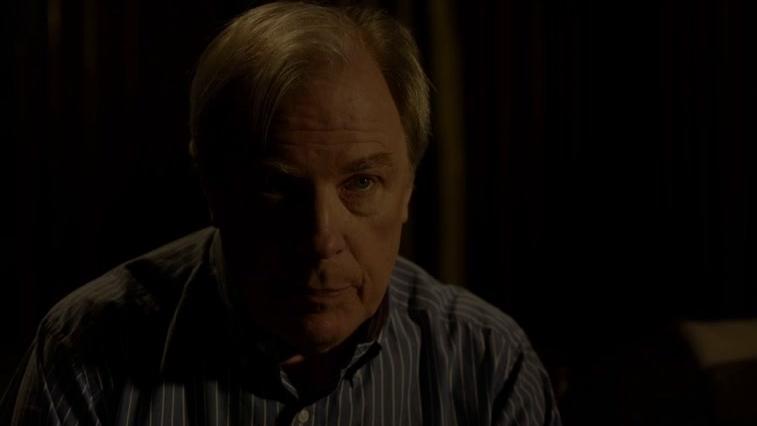 Better Call Saul: Uno