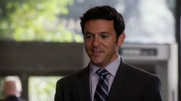 The Grinder: Can't Win 'Em All