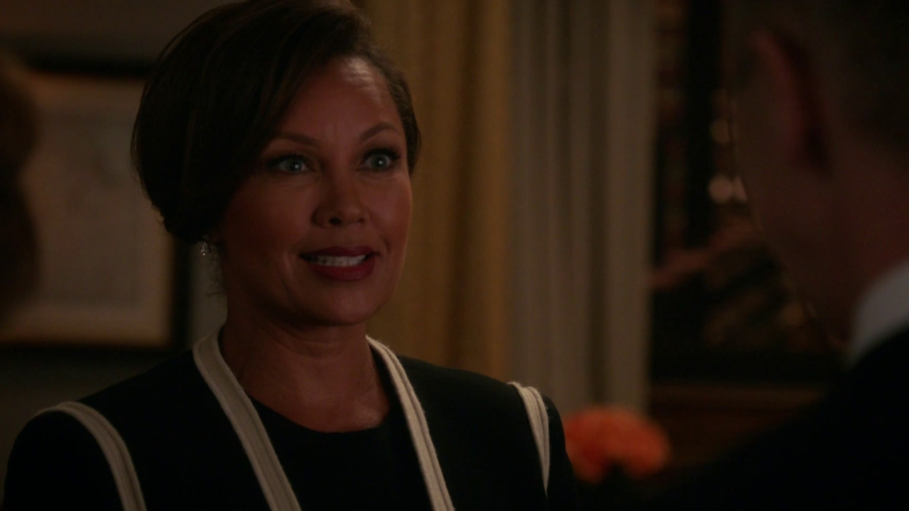 The Good Wife: That's A Terrifying Thought
