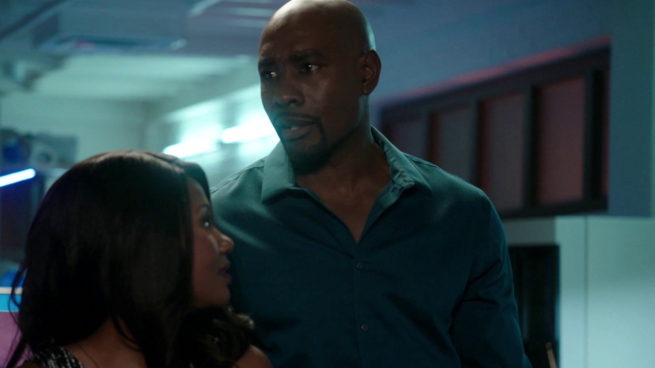 Rosewood: Is It Bad
