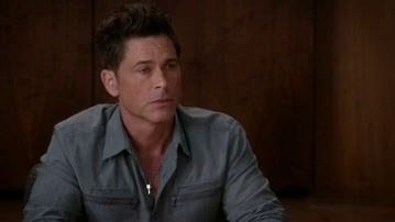 The Grinder: What Were Your Issues